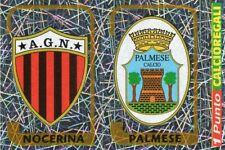 Calciatori 2003 - 2004 - FIGURINA n.715