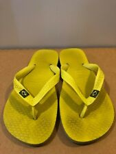 3d4ddd76c9e3 Havaianas Slippers for Women for sale