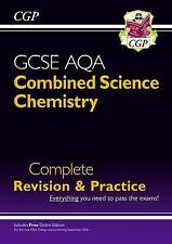 Chemistry Science School Textbooks & Study Guides