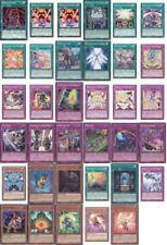 YuGiOh Return of the Duelist - 1.Auflage Einzelkarten -DE050-099- zum aussuchen