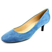8ae960e5f8 Tod's Women's Pumps and Classics Heels for sale | eBay