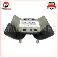 12371-50060 GENUINE OEM REAR ENGINE MOUNT INSULATOR FOR LEXUS LS400