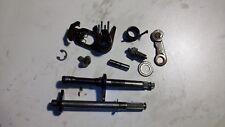 Lucas Kupplungslamellen Yamaha XT 600 H //N 43F 1984-1986