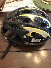 Bell BMX Helmet Size Medium/Small