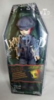 LDD living dead dolls SERIES 11 * ISAIAH * SEALED