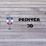 Printer-3d