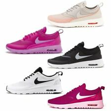 Thea Trainers for Women