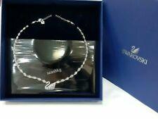Swan Lake All-around Crystal Necklace 2016 Swarovski Jewelry 5240581