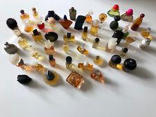 Parfum 47 Miniaturen Damen