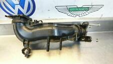 SMART FORFOUR W453 0.9 AIR INTAKE PIPE MANIFOLD THROTTLE BODY DUCT 165780924R