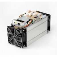 Bitmain Antminer S7 4.73TH/s ASIC Bitcoin Miner