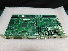 TOSHIBA 36T701216G 8088 Single Board Computer SBC -- T1000/T1200