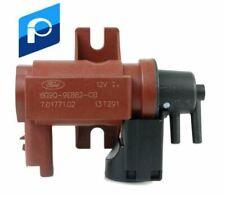 Ford Focus 2 C-MAX 2.0 TDCi 136BHP Pressure Boost Solenoid Pierburg 7.01771.01.0