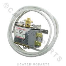 MANITOWOC 2009143 Bin Contenitore Termostato Sensore Per Ghiaccio macchina ECG ECM ECS