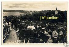 BIBERACH Riss * Foto-AK 1929