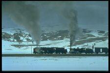 182057 turco vapore poteri un trasporto da sivas per Samsun A4 FOTO STAMPA