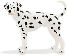 DALMATIAN Dog 387248 ~ FREE SHIP/USA w/ $25.+ Mojo Product