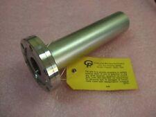 Granville-Phillips 0-00-224024 Gauge Tube NEW