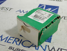 Schneider Electric LRD14 Overload Relay 7-10A *NEW