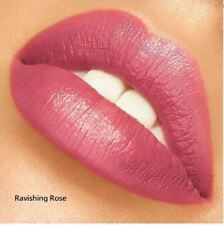 CoverGirl Colorlicious Lipstick - Ravishing Rose by CoverGirl