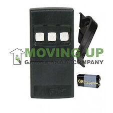 Allstar 108817 Remote Transmitter Garage Door Opener 8833T 190-108817 BA8833T