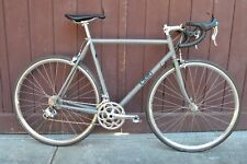 Cielo Sportif Racer Road Bike - Bicycle - Steel - Campagnolo Athena 11 - 55 cm