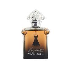 RARE La Petite Robe Noire Modele 2 Guerlain eau de parfum 50ml 1.7oz in open box