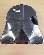 Star Wars Darth Vader School Case RoseArt 1997 Sealed