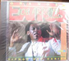 JOE ARROYO Y LA VERDAD - Grandes - CD - NEW! Sealed! FREE SHIPPING FUENTES