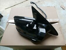2015-2020 Chevrolet/GMC/Cadillac/Suburban/Tahoe/Escalade Right Front Door Mirror