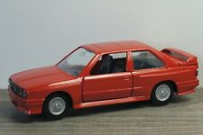 BMW M3 Coupe - Gama Mini 1153 Germany 1:43 *39791
