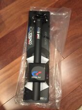 NEW Control Tech 3k Carbon 10mm Setback Seatpost 30.9 350mm