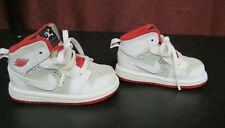 Nike Hare Baby Toddler Size 4C Sneaker