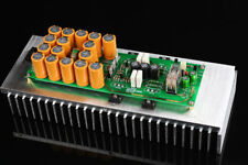 Assembeld Ver 2.0 PASS A3 Class A Mono amplifier board 30W amp DIY (no heatsink)