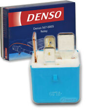 Denso 567-0005 Relay for 90080-87025 156700-3320 90987-04010 567-0005 AR6212 vo