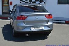 FMS Sportauspuff Stahl Seat Toledo (KG,NH,ab 13) 1.6l TDI 66/77kW 922743-x