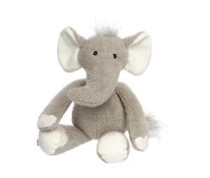 Sigikid Elefant 38507 Sweety Schlummerfigur Stofftier Kuscheltier Neu & Ovp