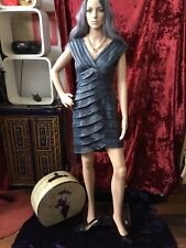 Adriana Papell Dress Size 6