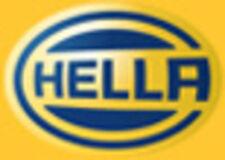 HELLA Impulsgeber Kurbelwelle Kurbelwellensensor 6PU009110-851