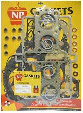 FULL COMPLETE GASKET SET FITS SUZUKI GS 750 B