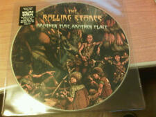 LP PDK THE ROLLING STONES ANOTHER TIME ANOTHER PLACE CODA CPLPD097 2016 PS
