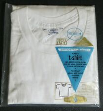 Vintage 100% Egyptian Cotton Pilgrim T-Shirt sold by Sears Roebuck LG - USA made