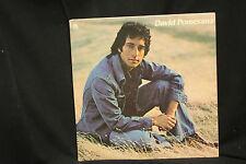 David Pomeranz It's In Everyone of Us - Arista Records  1975