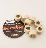 Dr Pulley Roller 30x19 SR3019 24g for CFmotor 500  Atlas 500 CF188 500 ATV UTV