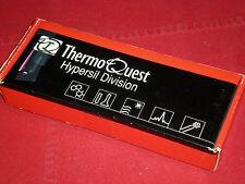 New Thermo Hypersil BDS Phenyl, 50 x 2.1mm, 5u HPLC column