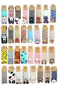 Kids Socks 3D Funky Series 1, 1 pair,  Boys Socks & Underwear,  Boys Accessories