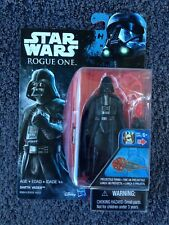 Hasbro Disney Star Wars The Force Awakens Princess Leia Organa FNQHobbys Sw41