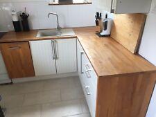 IKEA Komplett-Küchen günstig kaufen | eBay