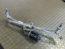 Scheibenwischermotor Vorn 1M955023B Seat Toledo 1M 12 Monate Garantie