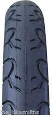 KENDA KWEST 700 x 38c Bike Tire 700c Urban Hybrid Bicycle Slick Fast Tyre 29er
